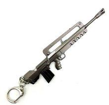 Fortnite Přívěšek na klíče-Fortnite 12cm