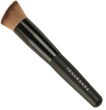 Fragranza Fragranza Touch of Beauty Oval Shape Make-up Brush