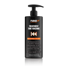 Fudge Fudge Rewind Fuel 500ml