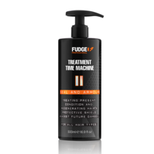 Fudge Fudge Seal & Armour 500ml