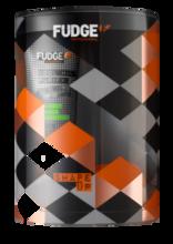 Fudge Fudge Xmas Shape Up SET