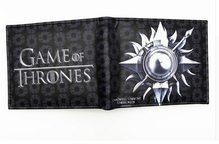 Game of Thrones Peněženka Hra o Trůny Martell White