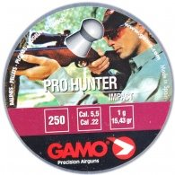 Gamo Diabolo Gamo Pro Hunter 250ks cal.5,5mm