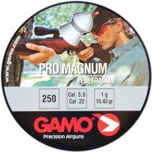 Gamo Diabolo Gamo Pro Magnum Penetration 250ks cal.5,5mm