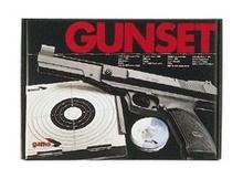 Gamo Vzduchová pistole Gamo Gunset  + zdarma vzduchovkové terče bal. 100ks