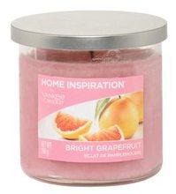 GENERAL Bright Grapefruit - YC.HI tumbler,198g