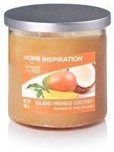 GENERAL Island Mango Coconut - YC.HI tumbler,198G