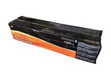 GENERAL Kompaktní ohňostroj Signature Range 239ran / 20, 25 a 30 mm
