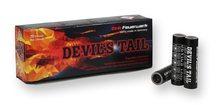 GENERAL Pyro světlice Zink 524 Devils Tail 1ks