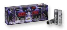 GENERAL Pyro světlice Zink 525 Angel Eyes 1ks