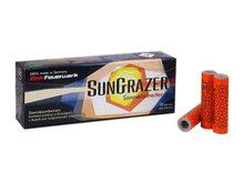 GENERAL Pyro světlice Zink 526 Sun Grazer 20ks
