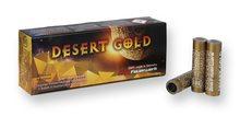 GENERAL Pyro světlice Zink 527 Desert Gold 1ks
