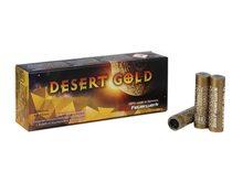 GENERAL Pyro světlice Zink 527 Desert Gold 20ks