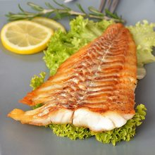 GENERAL Treska - COD filet cca 2kg