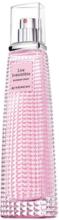Givenchy Givenchy Live Irrésistible Blossom Crush toaletní voda Pro ženy 75ml TESTER