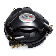Grillbot Grillbot Black GBU102 robotický čistič grilů