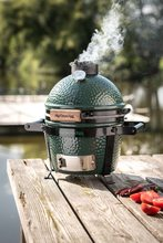 "Big Green Egg Big Green Egg Mini balíček ""easy start"""