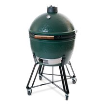 Big Green Egg Big Green Egg XL Egg® Charcoal Grill s pojízdným stojanem