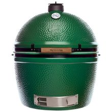 Big Green Egg Gril Big Green Egg 2XL