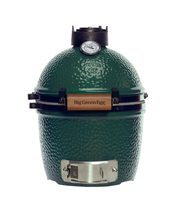 Big Green Egg Gril Big Green Egg Mini