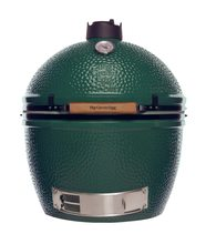 Big Green Egg Gril Big Green Egg XLarge