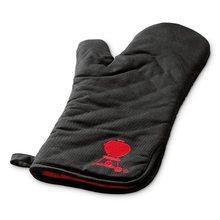 Grilovací rukavice - chňapka, Weber 6472