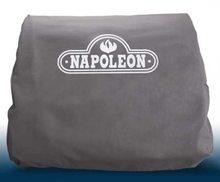 Napoleon Krycí obal pro vestavbu plynového grilu řady 485