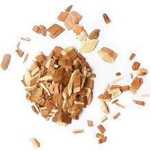 Napoleon Vonné dřevěné šupiny ořech (67003)
