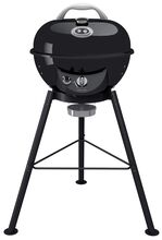 OUTDOORCHEF Plynový gril CHELSEA 420 G