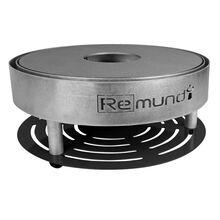 REMUNDI Remundi Pirus Black