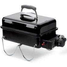 Weber Cestovní plynový gril Weber Go-Anywhere