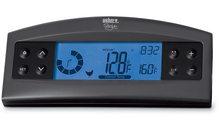 Weber Digitální termosonda Weber Style 6742