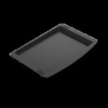 Weber Litinový tál pro Genesis II 4xx/6xx, Weber 7650