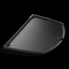 Weber Litinový tál pro grily Q 3000, Weber 6506