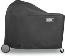 Weber Obal Premium pro grily Summit Charcoal Grilovací stanici Weber