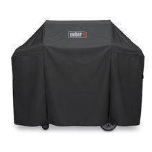 Weber Ochranný obal Premium, pro Genesis II 3xx, Weber 7134