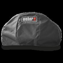 Weber Ochranný obal Premium, pro Pulse 1000, Weber 7180