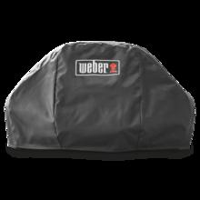 Weber Ochranný obal Premium, pro Pulse 2000, Weber 7140