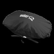 Weber Ochranný obal Premium, pro Q 100/1000, Weber 7117