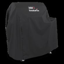 Weber Ochranný obal Premium, pro SmokeFire EX4, Weber 7192