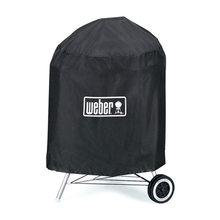 Weber Ochranný obal Weber Premium 47 cm