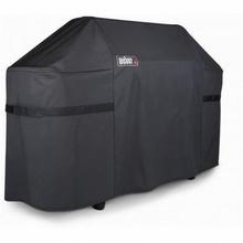 Weber Ochranný obal Weber Premium pro Summit 400