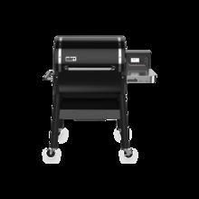 Weber Peletový gril Weber SmokeFire EX4 GBS