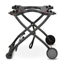 Weber Pojízdný vozík Standard pro Weber Q® 1000 a 2000 série