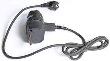 Weber Regulační jednotka pro elektrické grily Q, Weber 80353