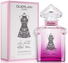 Guerlain Guerlain La Petite Robe Noire Légere parfémovaná voda Pro ženy 50ml