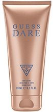 Guess Guess Dare Body Lotion W 200ml