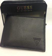 Guess Peněženka pánská Guess