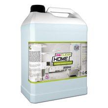 H2O Cool Anti-Covid Desinfekční prostředek disiCLEAN HOME, 5 l, anti COVID-19