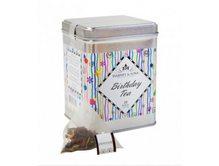 HARNEY & SONS Birthday Tea Special Edition - čaj 20ks